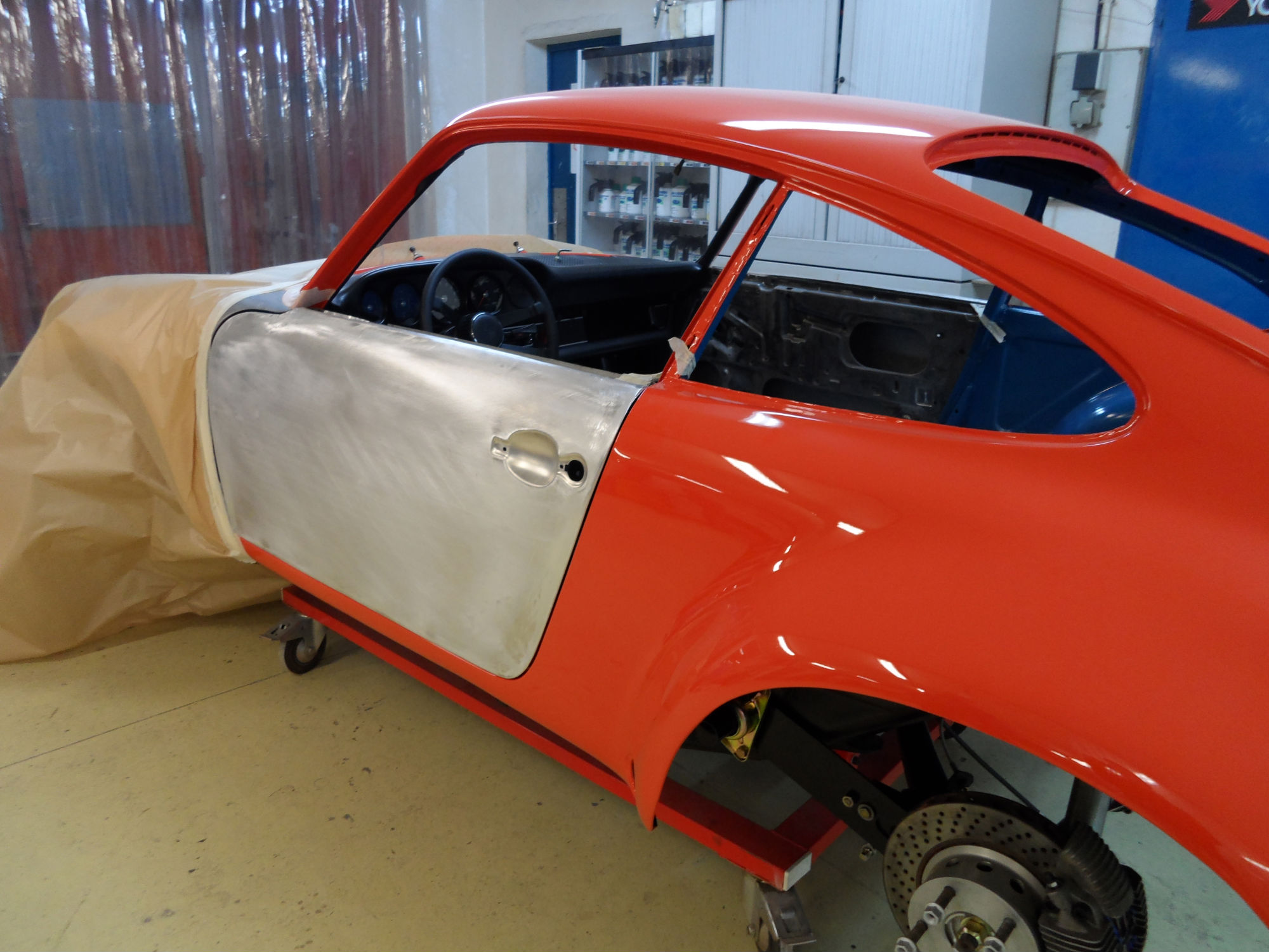 Garage bourgoin sp cialiste porsche equipements pont for Garage auto bourgoin
