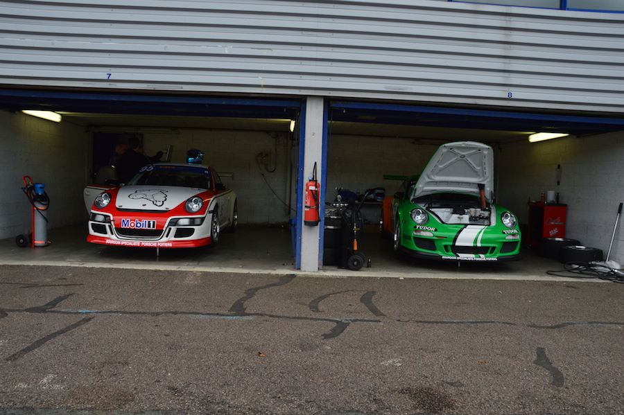 Garage bourgoin specialiste porsche contact for Garage ad bourgoin